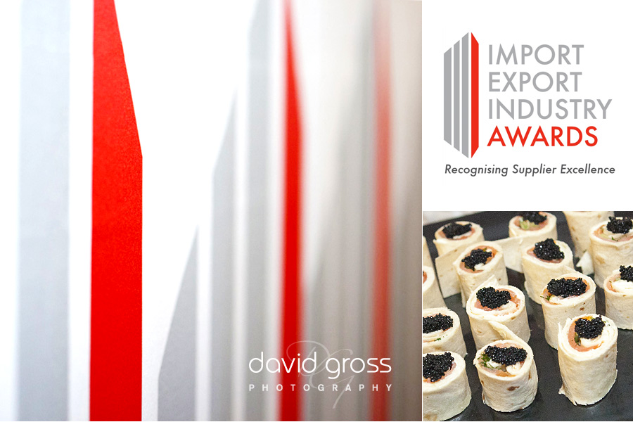 ImportExportShow-Awards-01