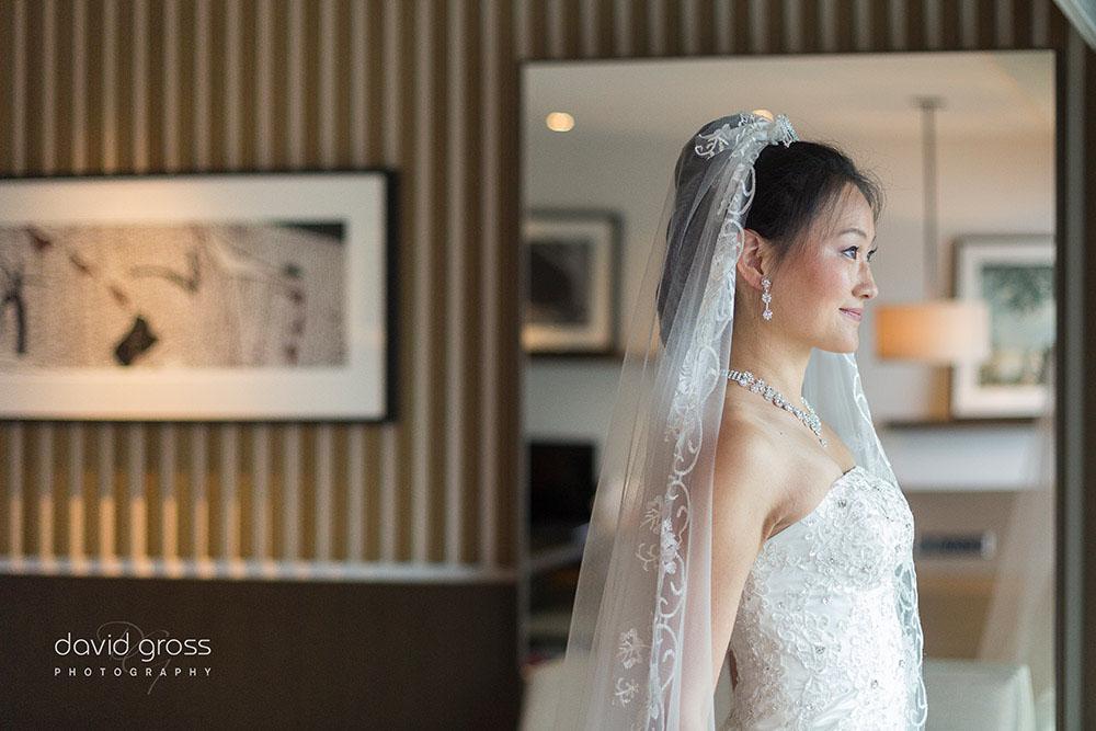 VD-wedding_033