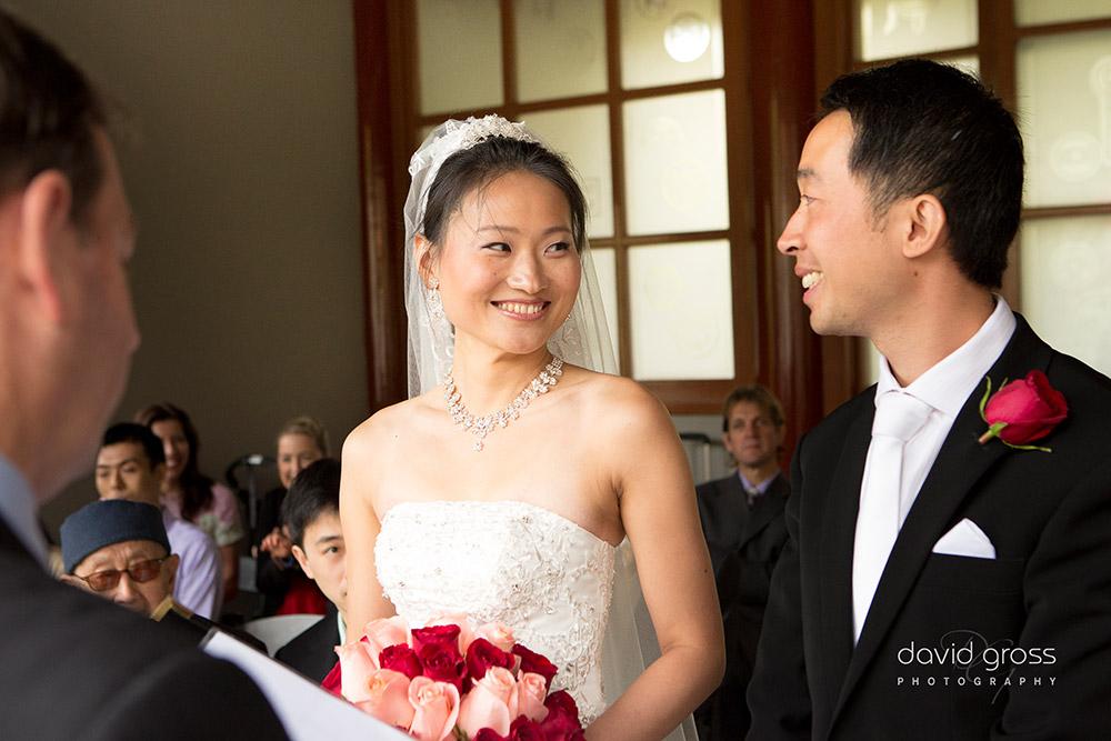 VD-wedding_104