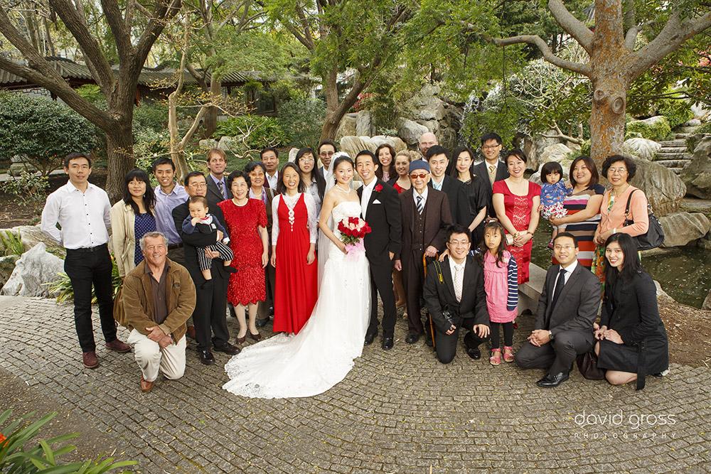 VD-wedding_148
