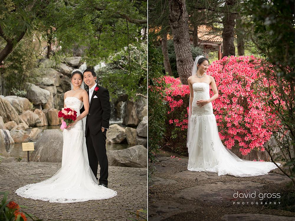 VD-wedding_167