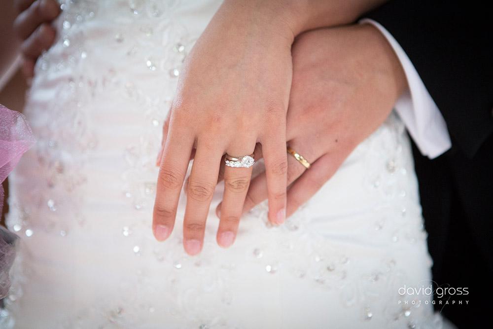 VD-wedding_181