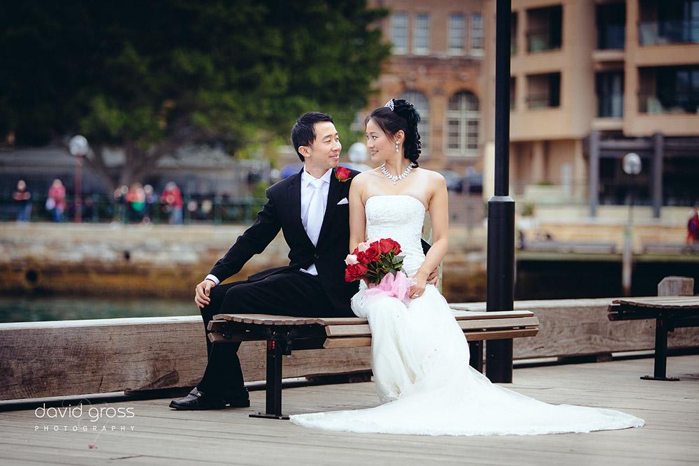 VD-wedding_215