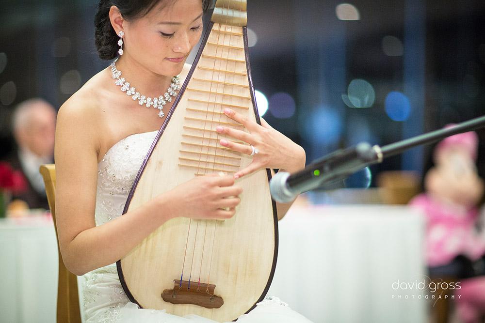VD-wedding_319