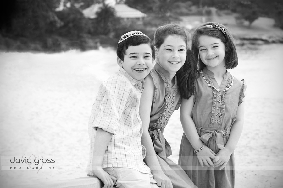 family-portraits-cc-01
