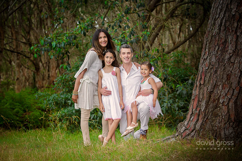 family-portraits-in-park_01