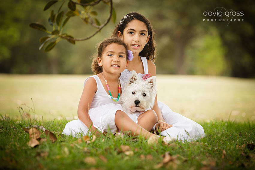 family-portraits-in-park_05