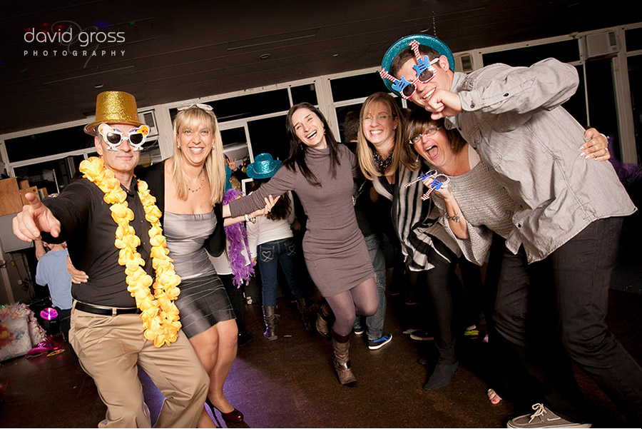 jacks-barmitzvah-party-08